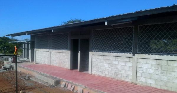 LCSchool016