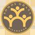 Somos Ohana Nicaragua Mobile Logo