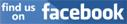 Somos Ohana Nicaragua on Facebook