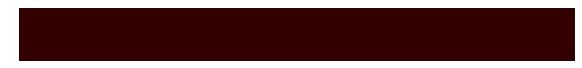 Somos Ohana Nicaragua Logo